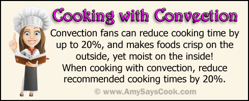 Cooking-with-Convection