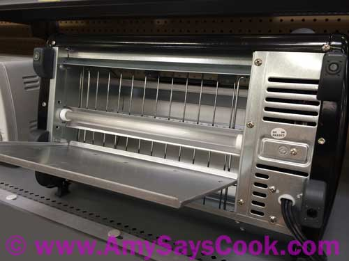 Black And Decker To1412b Toaster Oven Review