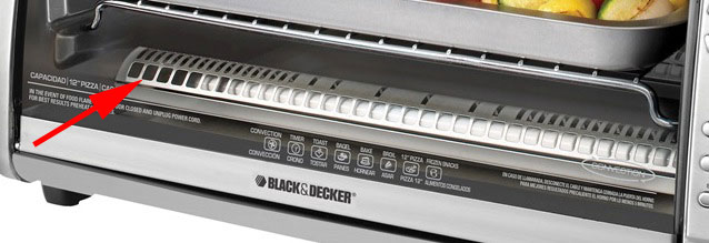 Black And Decker Cto6335s Toaster Oven Review